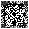 QR code with B & C Plumbing contacts