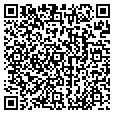 QR code with MGP Auto Service contacts