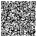 QR code with Phil-Dirt Industries Inc contacts