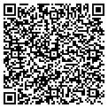 QR code with Parker Highland Condo contacts