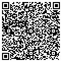 QR code with Kirby Co of Pensacola contacts