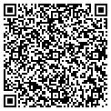 QR code with Knights Super Foods 4 contacts