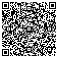 QR code with Solo Carta Inc contacts