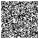 QR code with Ralphs Auto Electric Service contacts