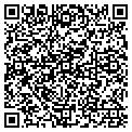 QR code with EFILESHARE.COM contacts