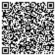 QR code with Beyer Optical contacts