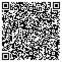 QR code with Henriette Home Health Service Inc contacts