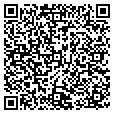 QR code with TGI Fridays contacts