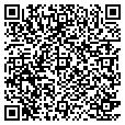 QR code with Loveable Babies contacts