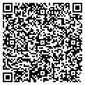 QR code with Fox Fire Real Estate contacts