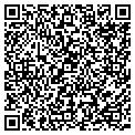 QR code with International Imports Ltd contacts