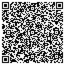 QR code with Affiliated Insurance-Florida contacts