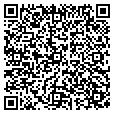 QR code with Mimi's Cafe contacts
