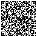 QR code with Wagner Music Conservatory contacts