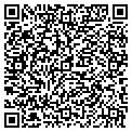 QR code with Hopkins Marine Hardware Co contacts