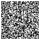 QR code with Advanced Interactive Sciences contacts