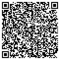 QR code with Williams LP Gas Inc contacts