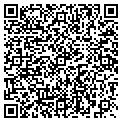 QR code with Carla D Kelly contacts