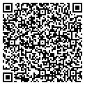 QR code with Sem-CHI Rice Products Corp contacts