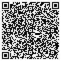 QR code with Questor Investigations contacts