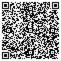 QR code with Deana's Country Kids contacts