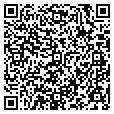 QR code with A & G Signs contacts
