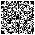 QR code with Image Technology Resources contacts