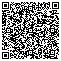 QR code with Kennedy Club Inc contacts