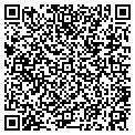 QR code with Owa Inc contacts