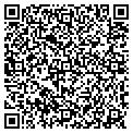 QR code with Marion County Road Department contacts