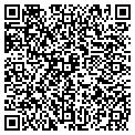 QR code with Kelleys Restaurant contacts