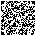 QR code with Club Of Bay Harbor contacts