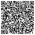 QR code with Multibusiness Corp contacts