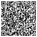QR code with Robert R Talbott Inc contacts