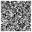 QR code with Cell Ventures Of South Florida contacts
