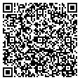 QR code with Scubadventures contacts