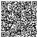 QR code with Meades Insurance Agency Inc contacts