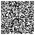 QR code with Robinson Law Office contacts