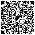 QR code with Tudor Shell Food Mart contacts