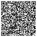 QR code with Twin Lakes Chiropractic contacts