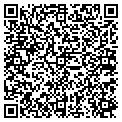 QR code with Rim Auto Management Corp contacts