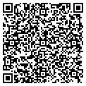 QR code with Creative Marine Construct contacts