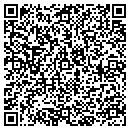 QR code with First Coast Pools & Spas LLC contacts