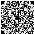 QR code with 7000 Island Blvd Condo Assn contacts