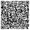 QR code with Network Connections USA I contacts