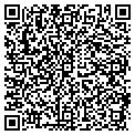 QR code with Three Oaks Bar & Grill contacts