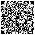 QR code with Tewes Mortgage Consultants contacts