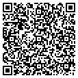 QR code with Gary W Dillman contacts