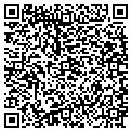 QR code with Baltic Business Management contacts