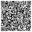 QR code with Torres Auto Repair contacts